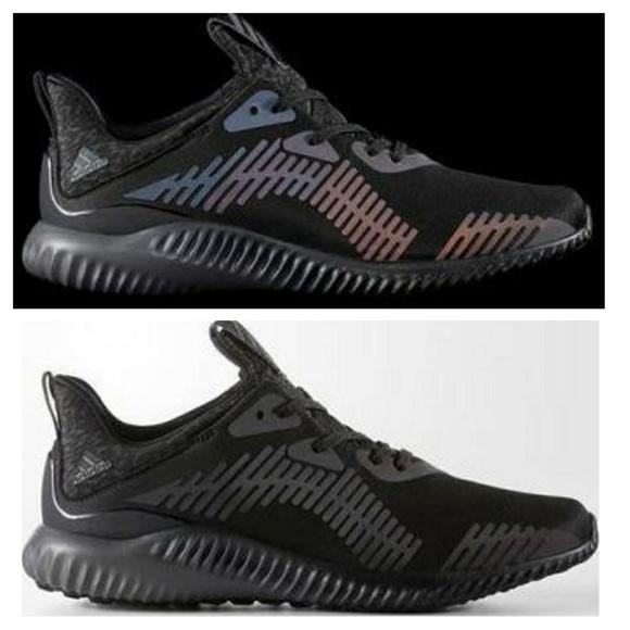 c0b99912adb93 Adidas Alphabounce Xeno Running Shoe